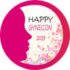Happy Gynecon 2019